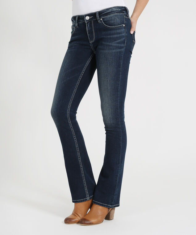 slim bootcut dsw sp18, , hi-res