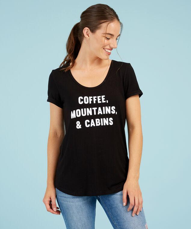 coffee mountains, BLACK, hi-res