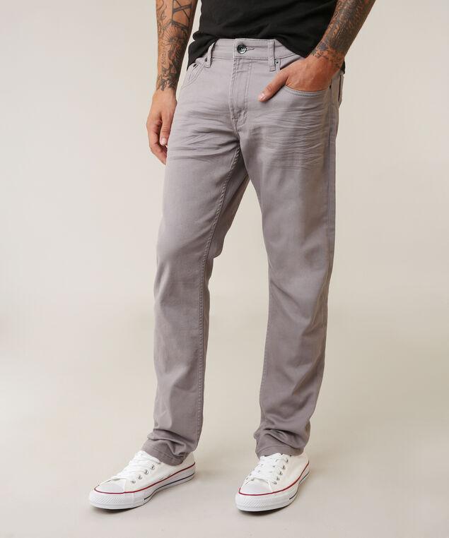 jackson grey, , hi-res