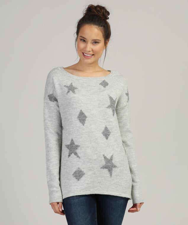 arryn, STARS, hi-res