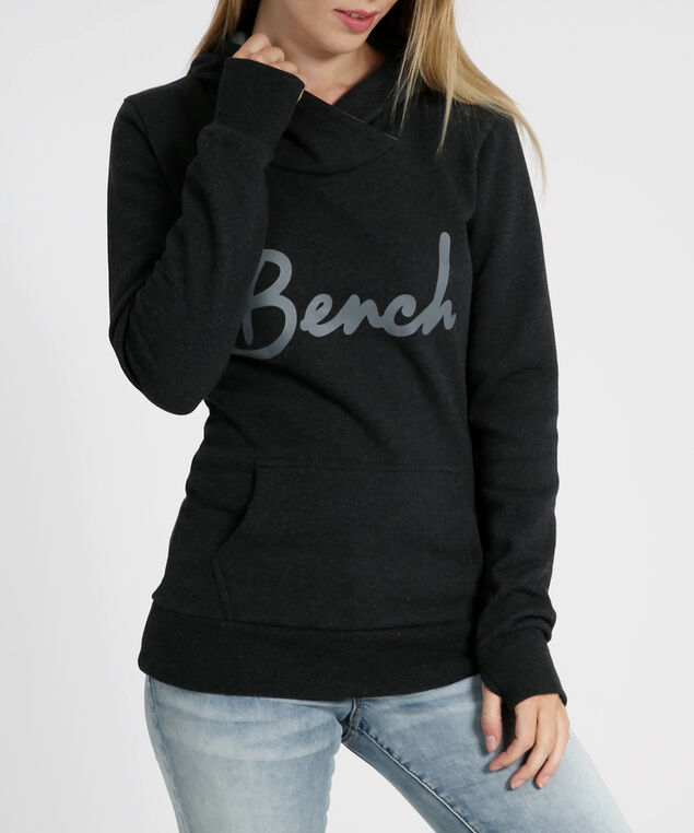 pullover hoodie - wb, BLACK BETTY MARBLE, hi-res