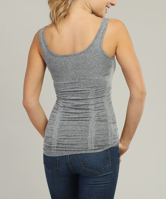 kate h17, GREY TWIST, hi-res