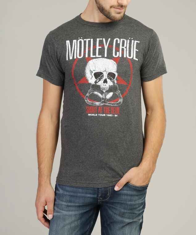 motley crew - wb, CHARCOAL HEATHER, hi-res