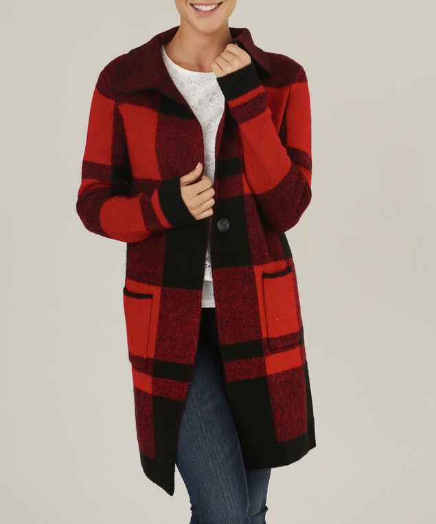 peyton f17, RED PLAID, hi-res