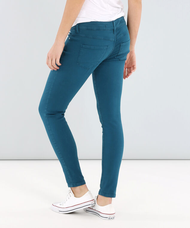 skinny ankle color spr18, , hi-res