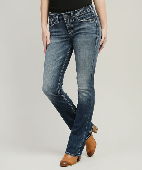 sdk421 slim boot rinse, , hi-res