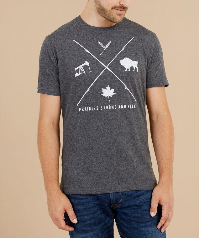 prairies strong, ANTRAMELE, hi-res