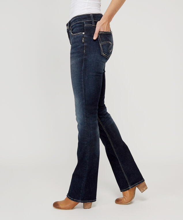 Bootlegger Shop Womens Jeans In Canada