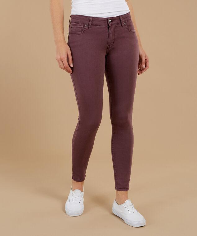 skinny ankle color f18 dark wistful, , hi-res