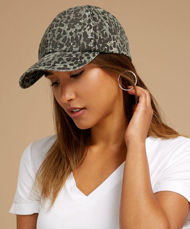camo baseball hat, CAMO, hi-res