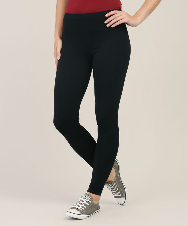 nala legging 17, BLACK, hi-res