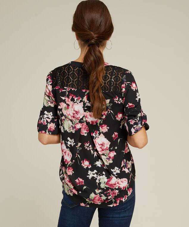 perkins lace, ROSE CRUSH, hi-res