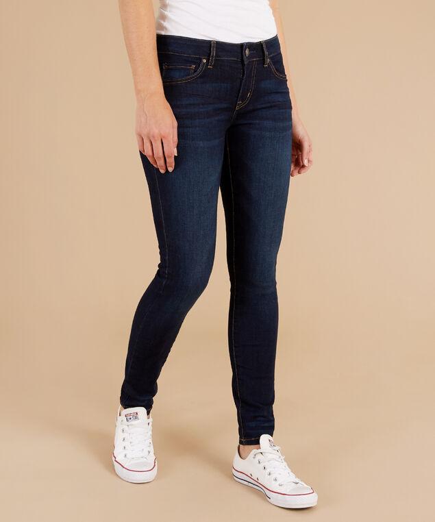 skinny ankle rinse f18, , hi-res