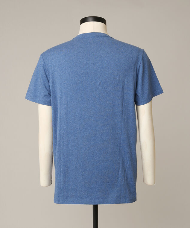 owen crew ss, ROYAL BLUE, hi-res