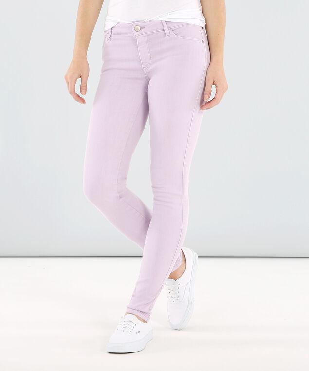 guess sexy curve lilac - wb, , hi-res