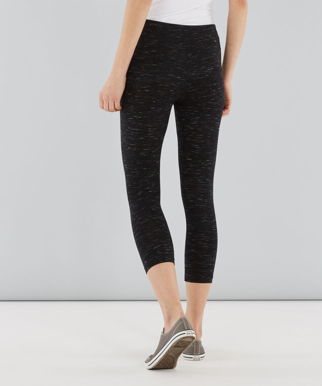 nala space dye crop legging, GREY SPACE DYE, hi-res