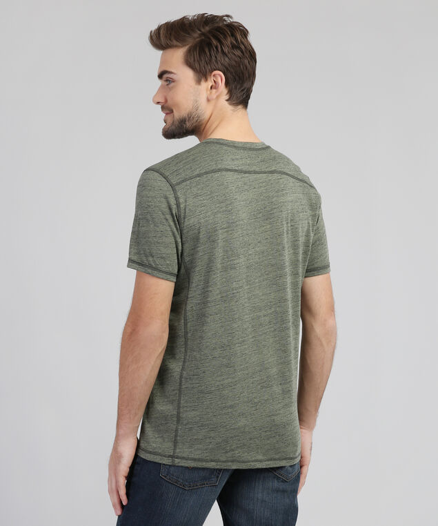 wendell ss st18, DUSTY OLIVE, hi-res