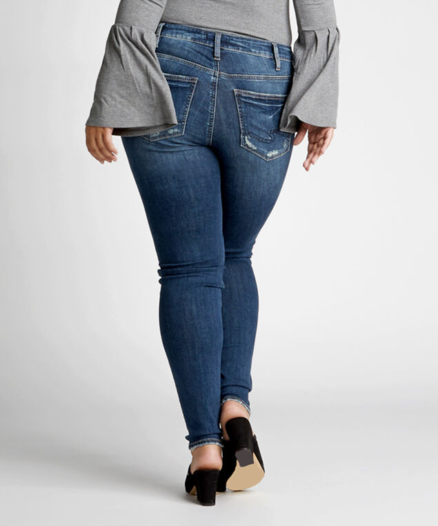 avery ssx430 plus size - wb, , hi-res