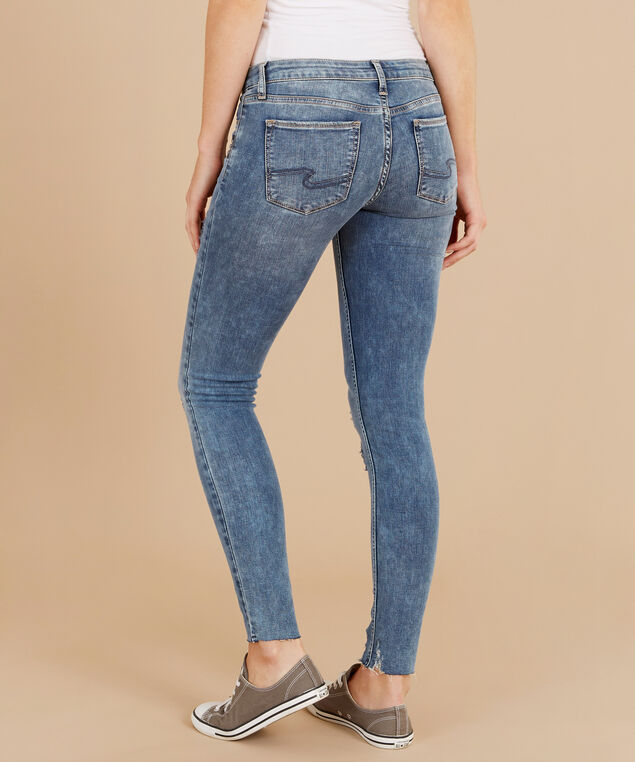 landree jegging spr254 - wb, , hi-res