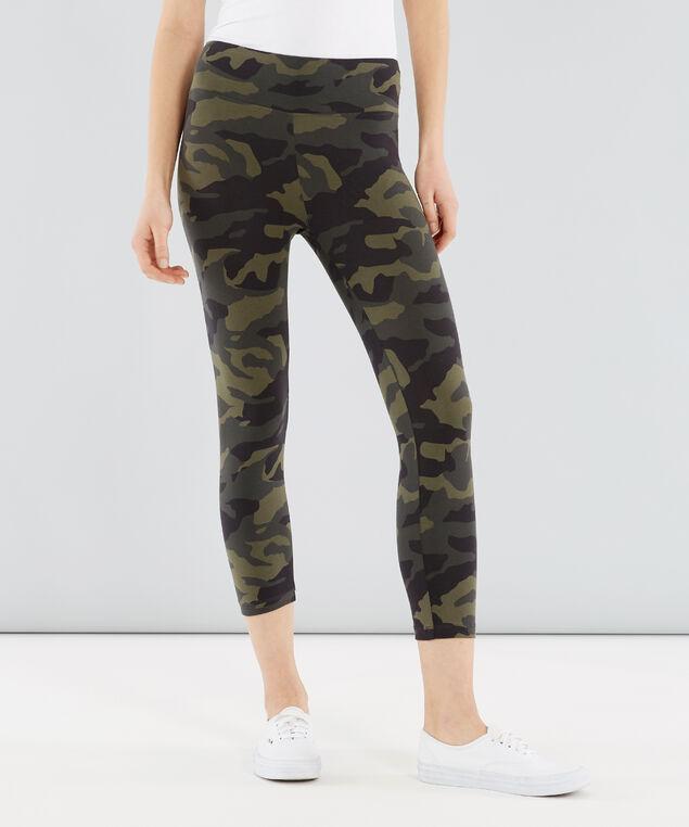 nala crop legging, CAMO, hi-res