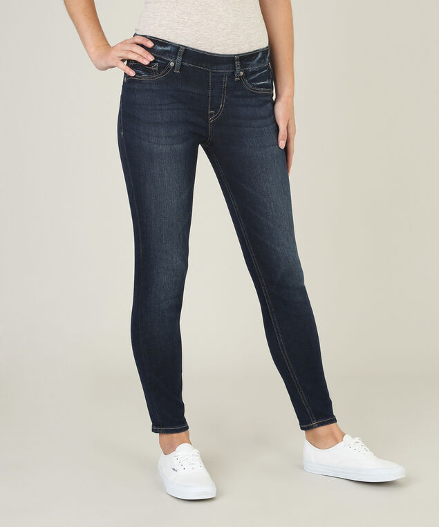 pull on pant spr483 - wb, , hi-res