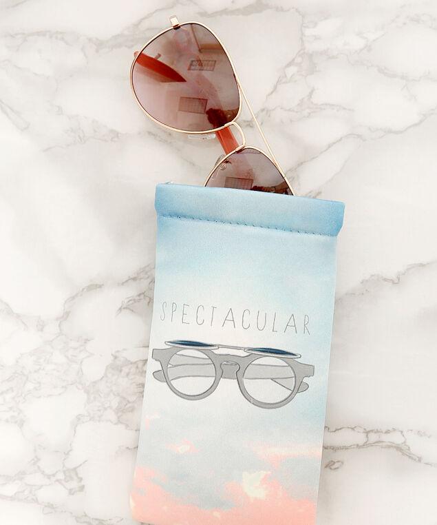 spectacular sunglasses case - wb, SPECTACULAR, hi-res