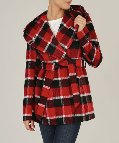 lizzie fa17, RED BLACK PLAID, hi-res