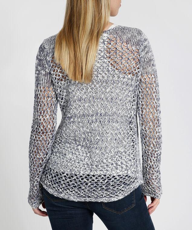 popover sweater - wb, INDIGO, hi-res