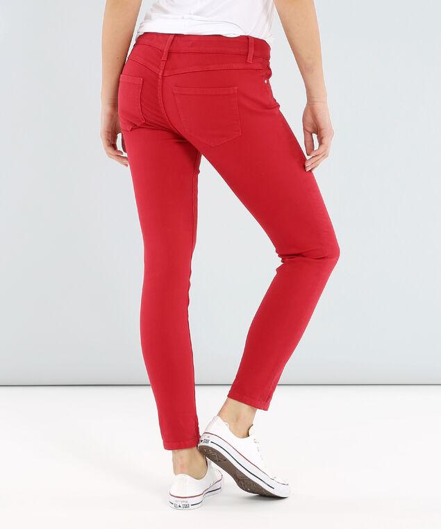 skinny ankle color spr18, , hi-res
