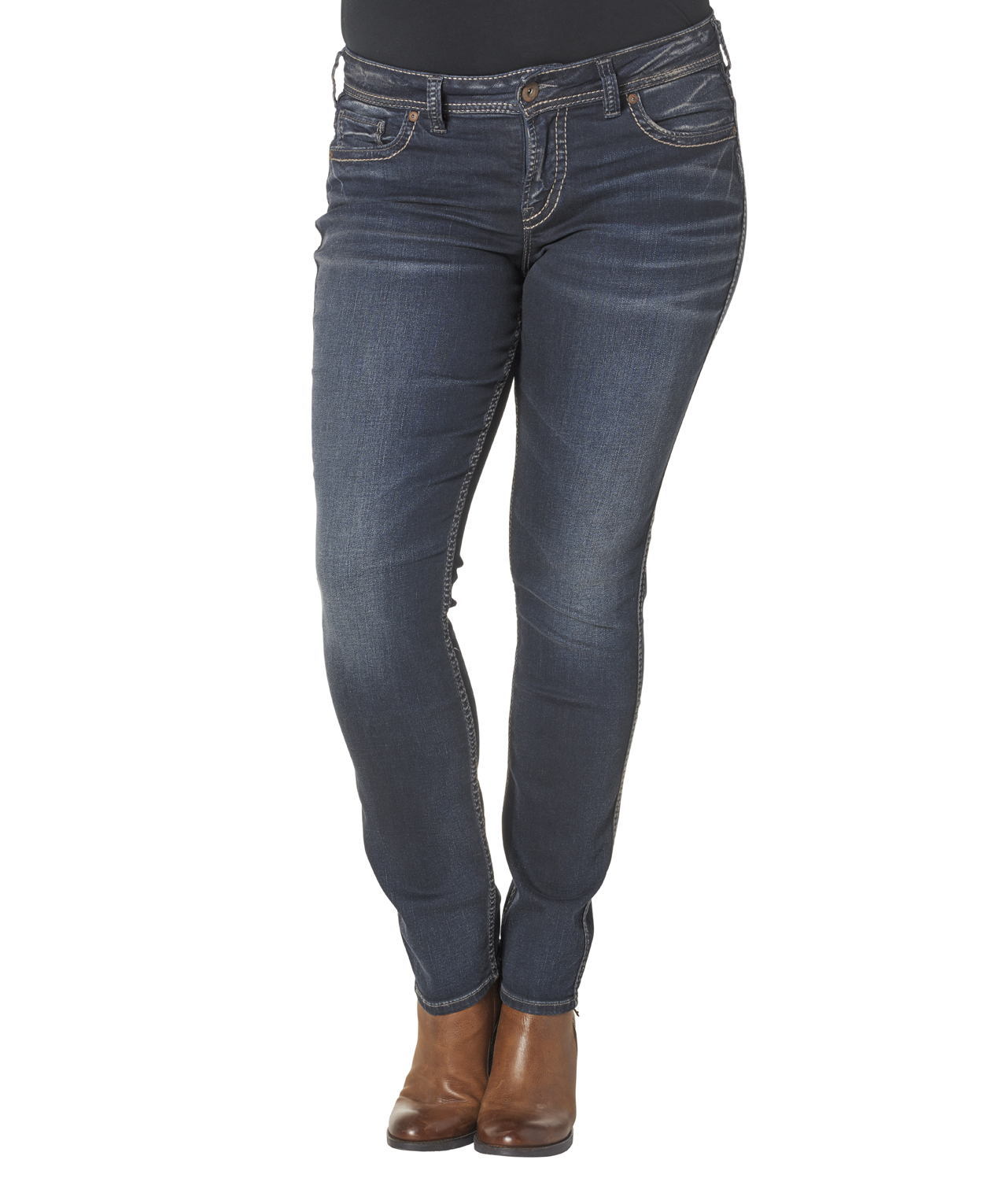 Shop Online for the Latest Designer Silver Jeans Co. Jeans for Women at sgmgqhay.gq FREE SHIPPING AVAILABLE! Macy's Presents: The Edit - A curated mix of fashion and inspiration Check It Out Free Shipping with $75 purchase + Free Store Pickup.