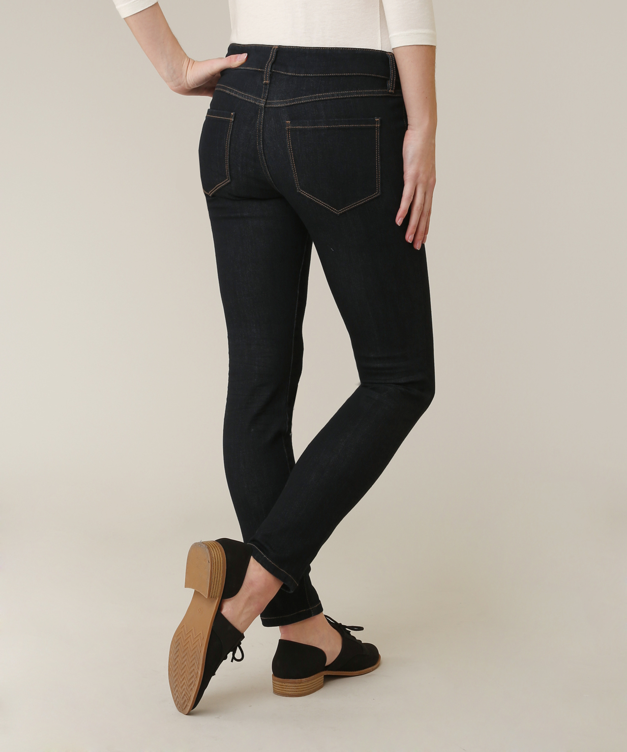 Shop Joe's Jeans for Women's Skinny Ankle Jeans with FREE Shipping & Returns on premium denim from qrqceh.tk