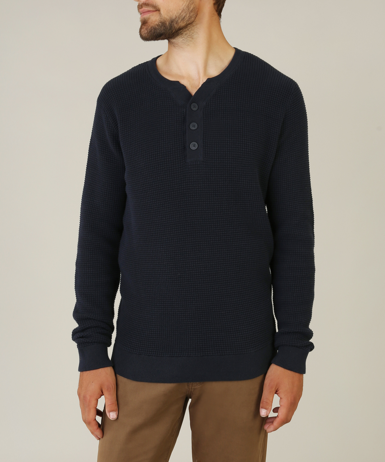 Conway clothing store online