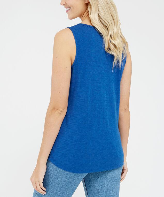 slater, Marina Blue, hi-res