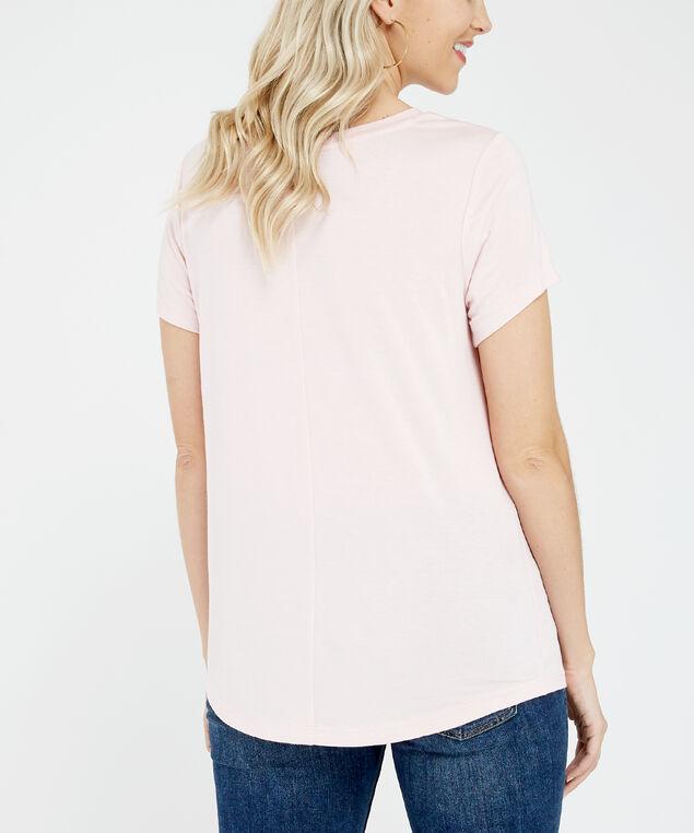 paige pink sp20, Pink, hi-res