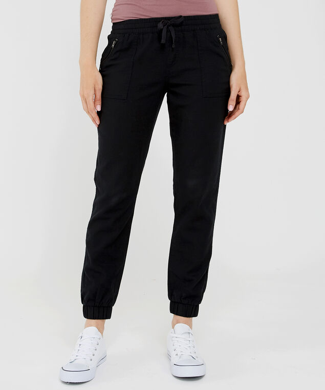 jogger f19 black, , hi-res