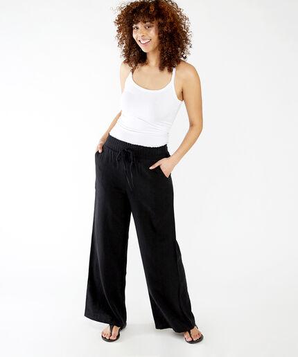 https://www.bootlegger.com/dw/image/v2/AANE_PRD/on/demandware.static/-/Sites-product-catalog/default/dw074554b4/images/bootlegger/women/jeans/9500breeze_1.jpg?sw=460&sh=516&sm=fit