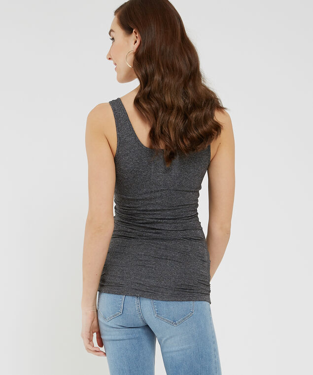 kate twist sp19, GREY/BLACK, hi-res
