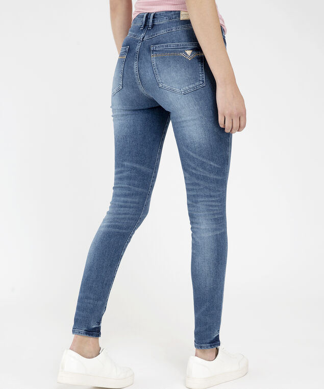 c7c6739f3a Shop Women's Jeans in Canada | Bootlegger