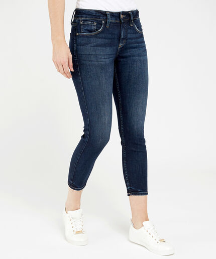 https://www.bootlegger.com/dw/image/v2/AANE_PRD/on/demandware.static/-/Sites-product-catalog/default/dw0c4ab205/images/bootlegger/women/jeans/2800averyssx456_1.jpg?sw=460&sh=516&sm=fit