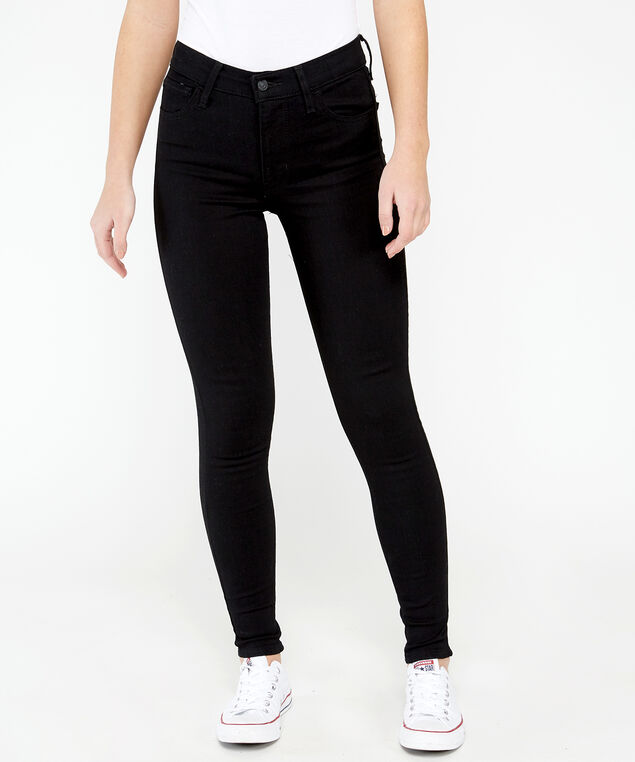 levis 720 high rise super skinny, , hi-res
