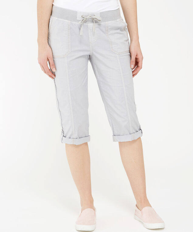 carrie light grey, , hi-res