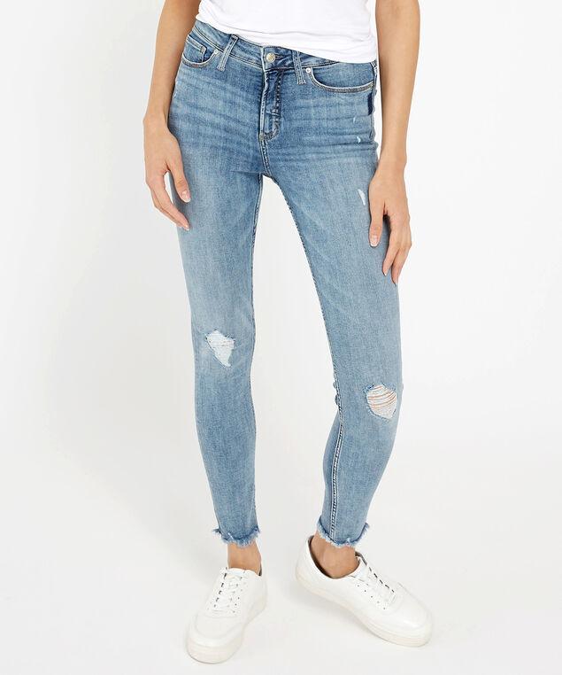 6fab554899 Shop Women s Jeans in Canada