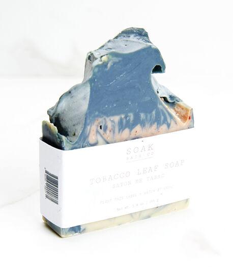 tobacco leaf soap bar, Multi, hi-res