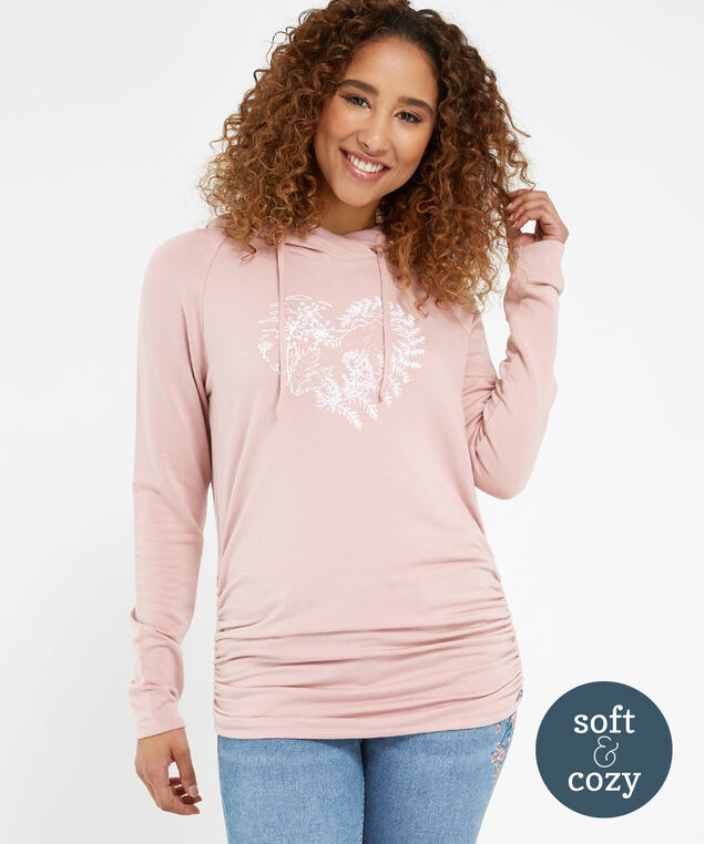 ashby hood sp19, PINK HEART, hi-res
