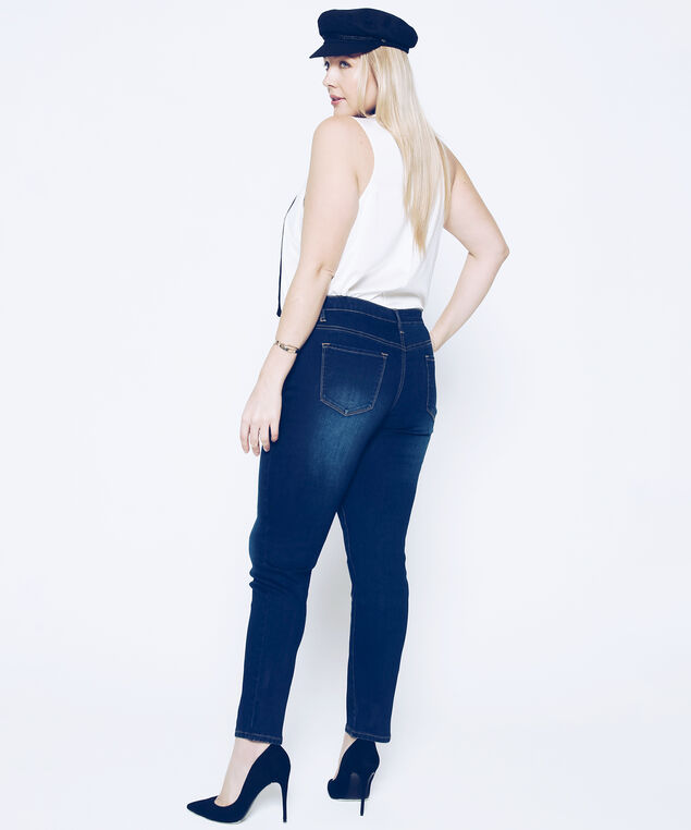 kc5000w skinny plus size - wb, , hi-res