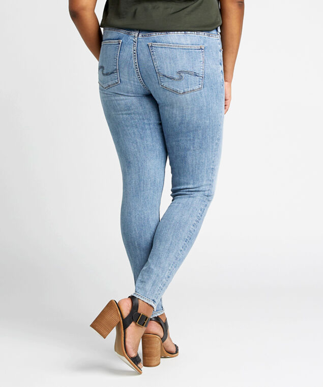 f74098b6608 Plus Sized Clothing and Jeans