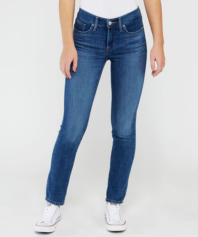 levis 312 shapling slim, , hi-res