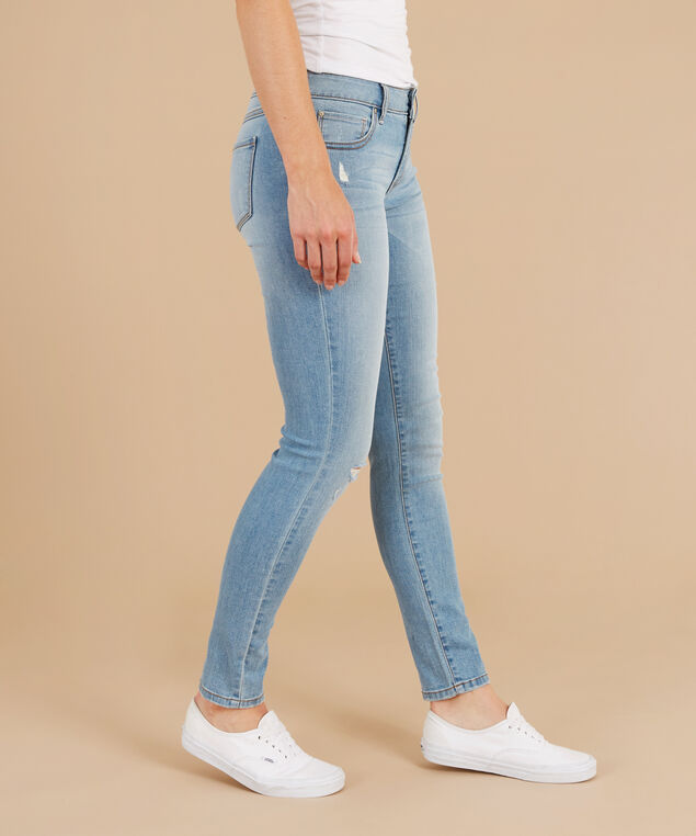 skinny ankle lsw f18, , hi-res