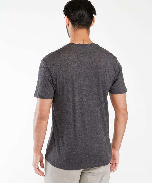 marvel super hero tee shirt, Grey