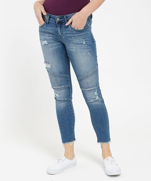 Shop Women S Jeans In Canada Bootlegger